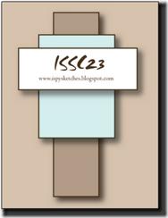 ISSC23
