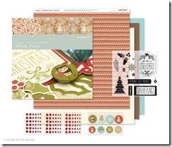 15-he-wotg-white-pines-scrapbooking-kit
