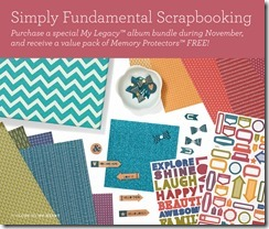 1511-cc-simply-fundamental-scrapbooking-01