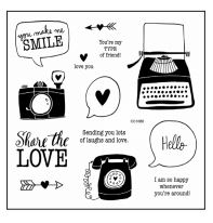 Share+the+Love+Stamp+Set