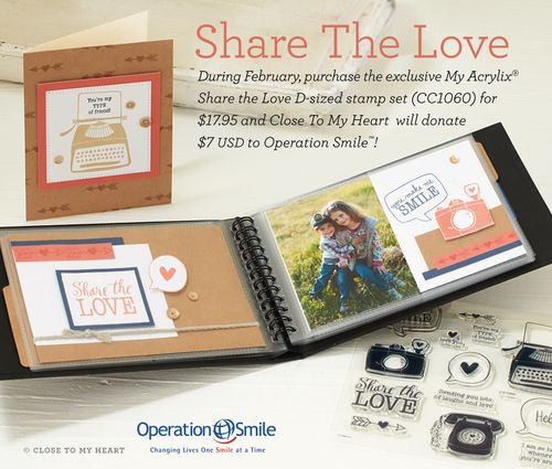 1602-cc-share-the-love-us