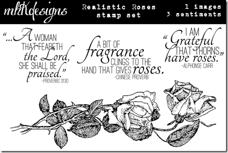 MHKDesigns_RealisticRoses_Set