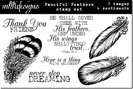 MHKDesigns_FancifulFeathers_Set