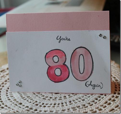 80 again