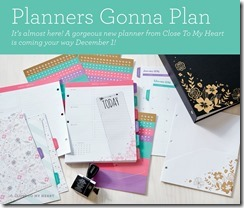 1511-planner-preview-us_ca