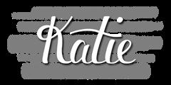 KatieSkiff