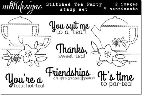 MHKDesigns_StitchedTeaParty_Set