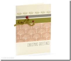 15-he-ci-white-pines-christmas-greetings-card