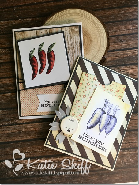 MHK Blog Hop  Cards by Katie Skiff