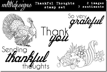 MHKDesigns_ThankfulThoughts