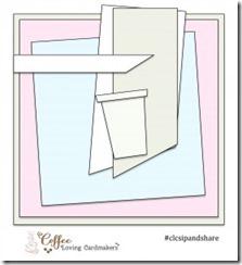 CLC-Sketch-2.29-274x300[1]
